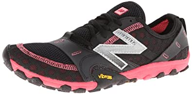 New Balance Ladies WT10 Minimus Trail Shoe by New Balance