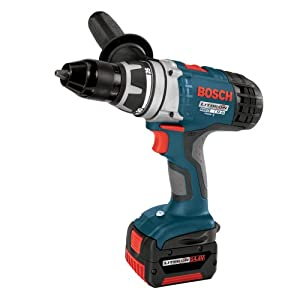 Bosch 37614-01 14.4v Cordless Drill