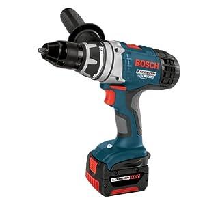 Bosch 37614-01 14.4v Cordless Drill