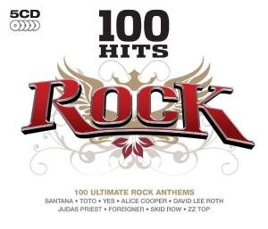 Various Artists - Rock - Zortam Music