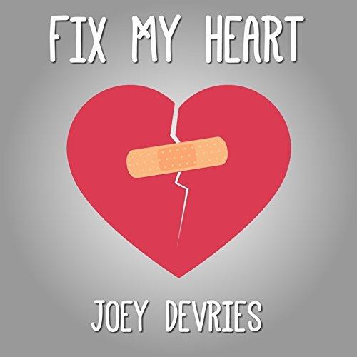 fix-my-heart
