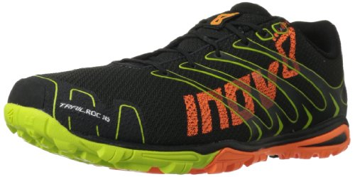 Inov-8 Men's Trailroc 245 Trail Runner