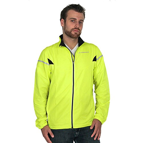 Brooks-Mens-Essential-Run-Nightlife-Jacket