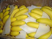 ★た~ぷり13キロ!フィリピン産バナナ(4~6房)