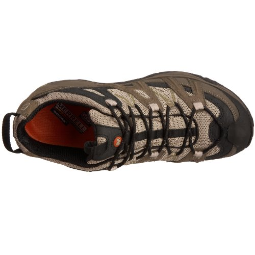 Pantheon Sport Gtx Merrell Men's Pantheon Sport
