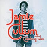 Catching Tales -2cd- Jamie Cullum