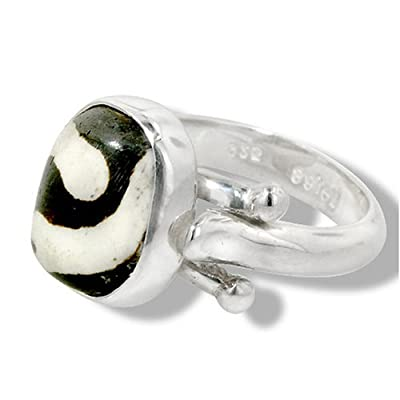 mud bead ring