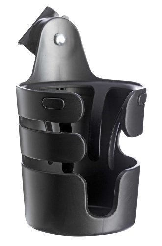 Bugaboo Cup Holder at Sears.com