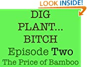 Dig, Plant and Bitch, the Soap Opera for gardeners - Episode 2 (Dig, Plant and Bitch - the Soap Opera for Gardeners)