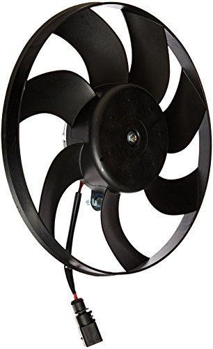 behr-hella-service-351039181-blower-radiator-condenser-fan-for-volkswagen-jetta-2005-08-by-behr-hell