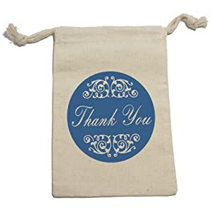 care stationery party supplies gift wrapping supplies gift bags