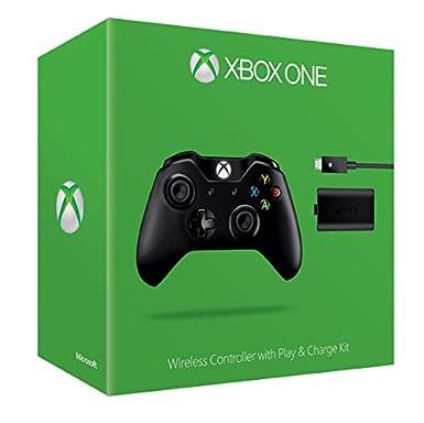 Amazon Xbox One Controller
