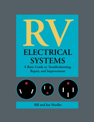 Rv Electrical Systems A Basic