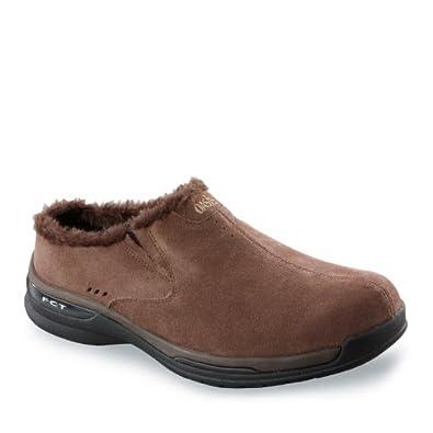 oasis hankin s clog shoes
