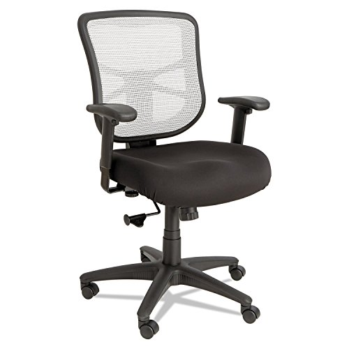 alera-elusion-series-mesh-mid-back-swivel-tilt-chair-black-white