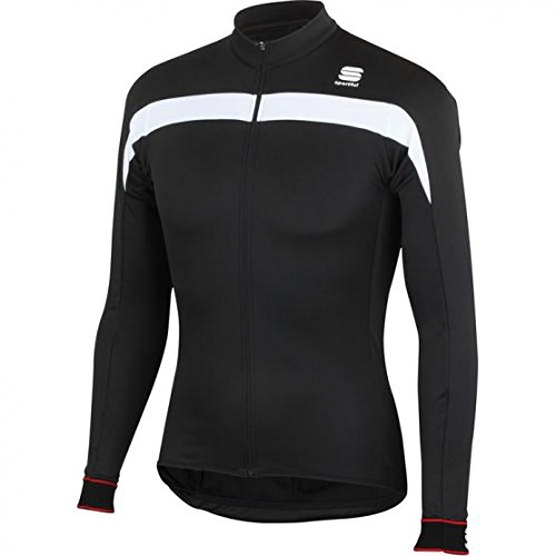 SPORTFUL Pista Thermal Jersey XL