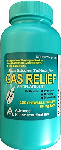 simethicone-80-mg-anti-gas-mint-flavor-chewable-tablets-generic-for-mylanta-gas-gas-x-regular-for-fa