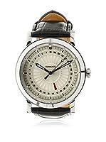 "TORRENTE Reloj automático Man ""Detroit"" TB020C2BC1 43 mm"