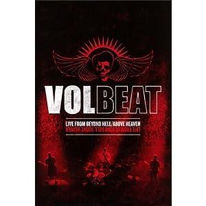 DVD Metal regardé récemment - Page 22 41bFDEUMFeL._SL500_AA300_