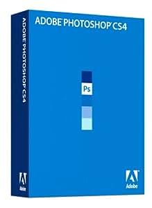 Adobe Photoshop CS4 Upgrade