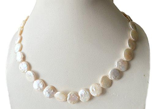 pearl-inn-12-mm-483-cm-54-cm-susswasser-zuchtperlen-munze-pearl-natural-weiss-halskette-mit-passende
