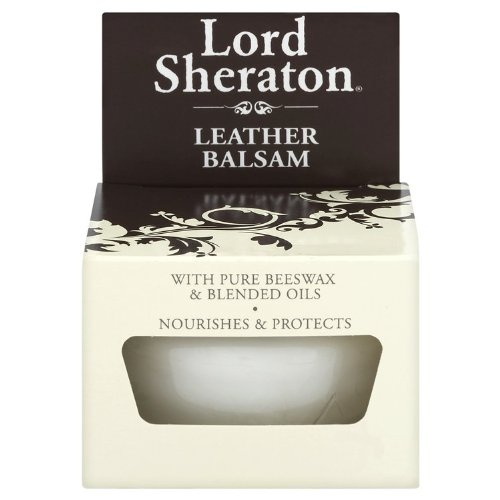 lord-sheraton-leather-balsam-476570