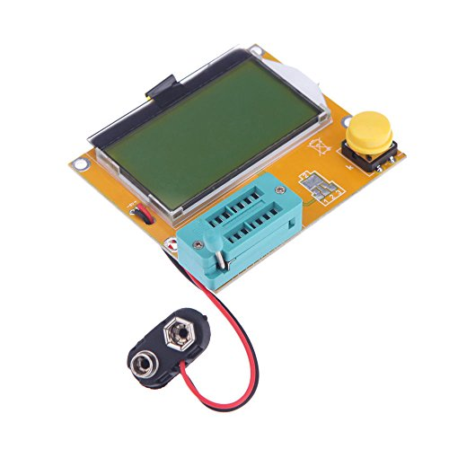 lcr-t4-resistor-capacitor-diode-scr-inductance-transistor-mos-tester