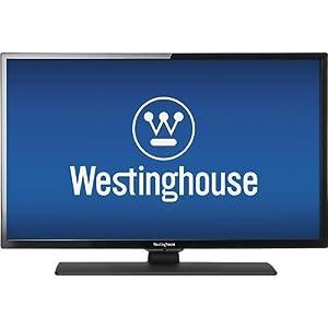 Westinghouse UX28H1Y1 28-Inch 720p 60Hz 3D LED HDTV