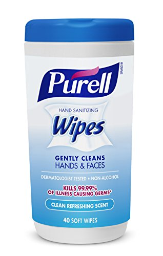purell-9120-03-ec-hand-sanitizing-wipes-clean-refreshing-scent-40-count-canister-pack-of-3