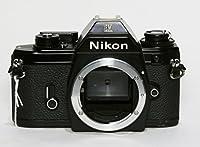 Nikon EM 35mm SLR Film Camera