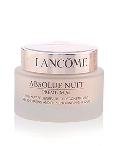 Lancôme Crema de Noche Absolue 75 ml
