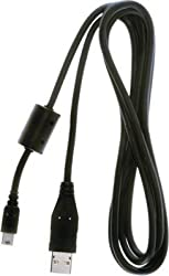 BEcom UC-E6 USB Cable