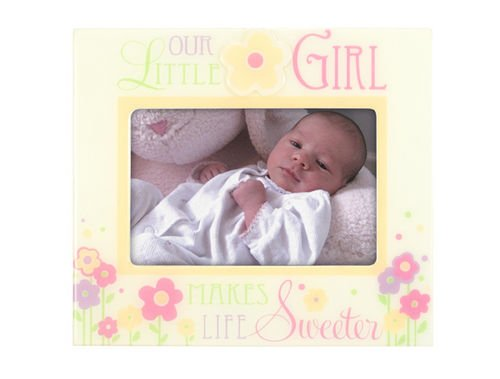 Pics Of A Baby Girl