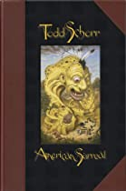 Free American Surreal: The Art of Todd Schorr Ebooks & PDF Download