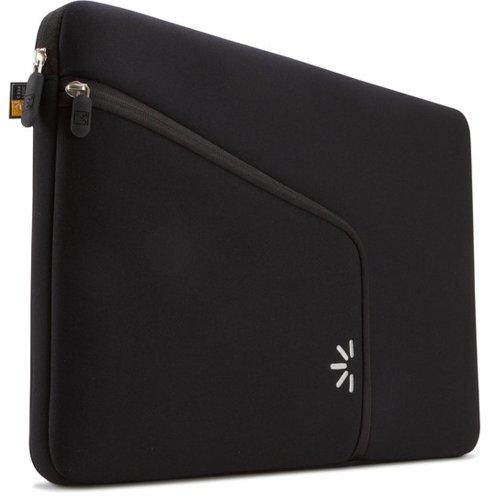 case-logic-pls210k-tablet-sleeve-259-cm-102-zoll-schwarz