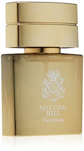 English-Laundry-Notting-Hill-Eau-de-Parfum-067-oz
