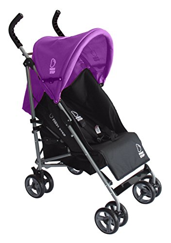 Asalvo-Telma-Silla-color-violeta