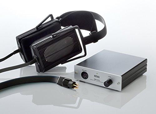 STAX SRS-3100