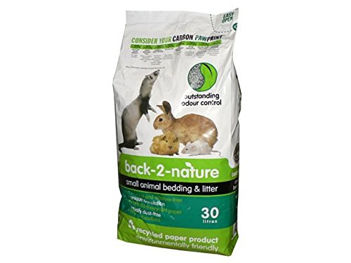 4-pack-fibrecycle-back-2-nature-small-animal-beddinglitter-30l