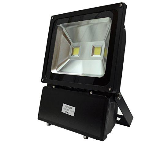 faro-2-led-ultra-slim-da-100-watt-lampada-fredda-6000k-bianchissima-faretto-illuminazione-per-estern