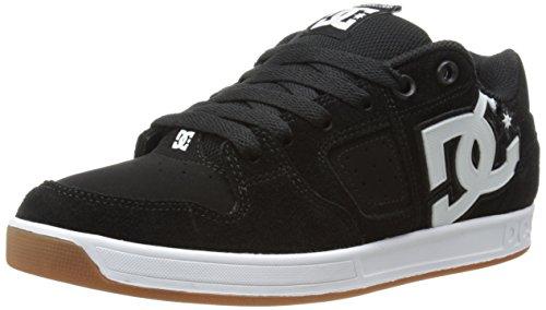 dc-shoes-sceptor-sd-black-white-mens-trainers-size-42-eu