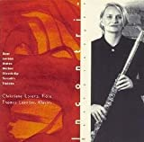 : Encounters: Modern Works for Flute