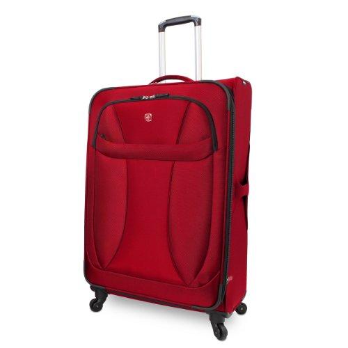 wenger-travel-gear-neolite-29-exp-spinner-red
