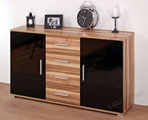 empfehlen facebook twitter pinterest 1 neu ab eur 225 00 alle angebote. Black Bedroom Furniture Sets. Home Design Ideas