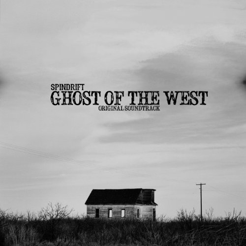 Spindrift-Ghost Of The West-OST-CD-FLAC-2013-PERFECT Download