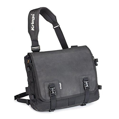 kriega-urban-messenger-bag