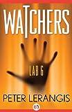 Lab 6 (Watchers, 6)