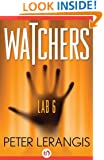 Lab 6 (Watchers, 6)