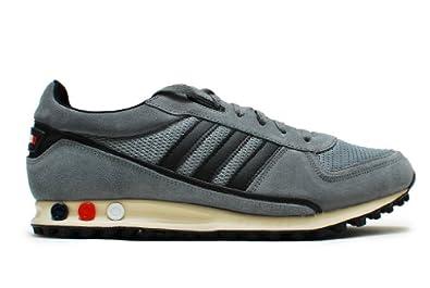 adidas trainer 2