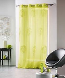 Decorazioni per interni tende e tendaggi tendine tende a rullo for Dove comprare tende economiche